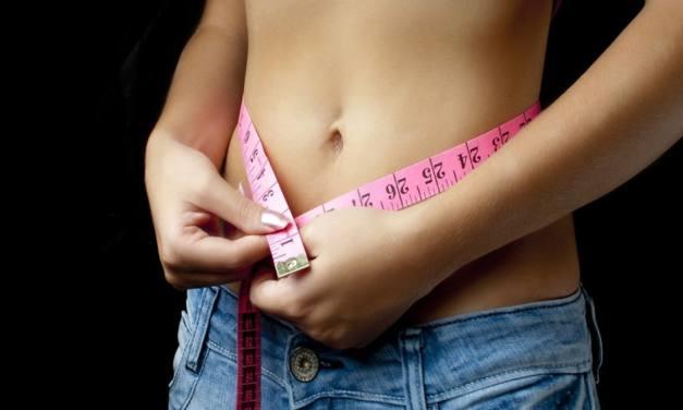 Sliminazer – das Pflaster für die schlanke Taille