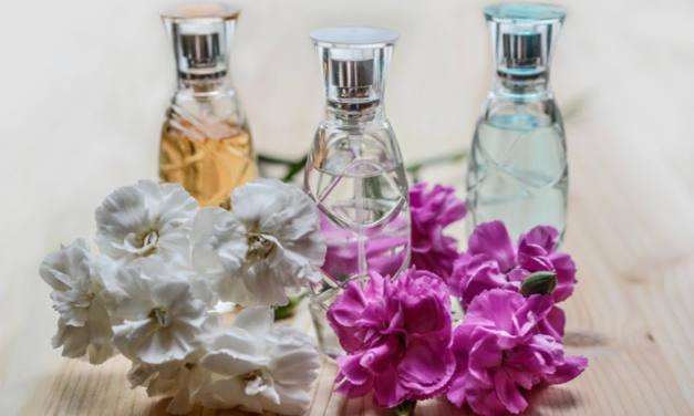Bio-Parfüms – der neue Trend zur Natürlichkeit
