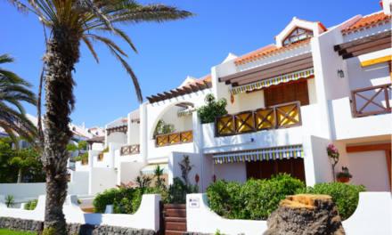 Den Lebensabend im eigenen Haus in Spanien verbringen