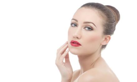 Warum eine natürliche Pflege für die Haut besser ist