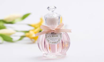 Wie lässt sich qualitativ hochwertiges Parfüm erkennen?