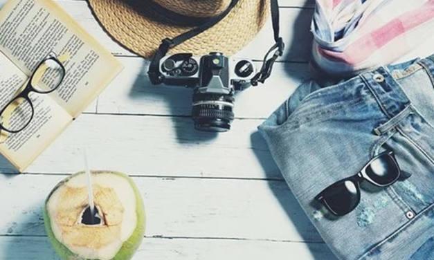 Urlaub in Zeiten von Corona – diese Tipps sollten Sie als Urlauber beherzigen