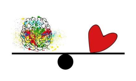 Positive Psychologie – Schwächen und Stärken in Einklang bringen