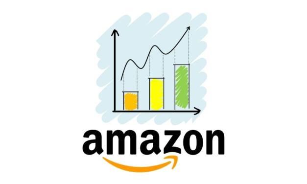 Lohnt es sich, in Onlinehändler wie Amazon zu investieren?