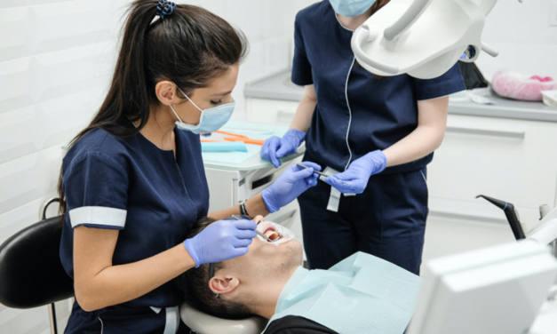 Den richtigen Zahnarzt finden – was ist bei der Wahl zu beachten?
