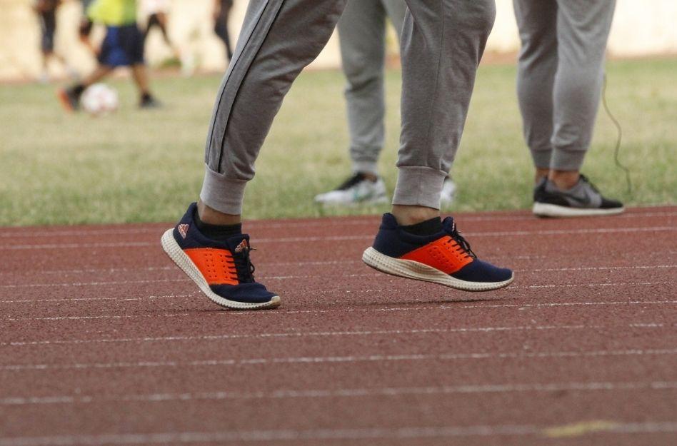Gesundheitsschuhe Herren – von sportlich bis elegant