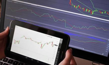 Forex Handel – was macht den Handel mit Währungen so besonders?