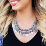 Silberschmuck: Der beste Schmuck für das Geschenk einer Frau